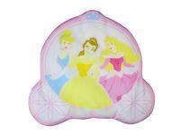 Toys for Girl (DisneyPrincessArielShoes,PyjamaCase,Helmet,YogurtinisForestFruits,Palace Pets Puzzle)