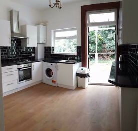 ONE SINGLE ROOM TO LET IN SOUTHEND ON SEA