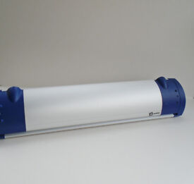 Avery Paper Trimmer As New