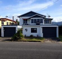 Room For Rent, Cairns, $120-$150 pw inc all bills Westcourt Cairns City Preview