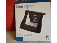 New Kensington Easy-Rider Laptop Stand