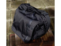 Lowepro Classified 250 AW Camera Bag