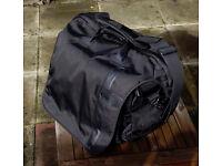 Camera Bag LowePro Classified 250 AW