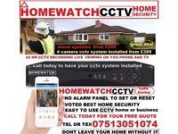 cctv systems installed best deals on cctv live cctv on your phone alarm systems installed