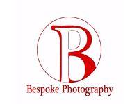 Asian Photography & Cinematography In Blackburn