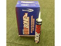 Box of 12 x Gripbond Adhesive 350ml