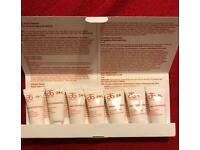 Arbonne RE9 Advanced anti aging sample