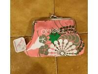 """NEW """"O'NEILL"""" designer purse"""