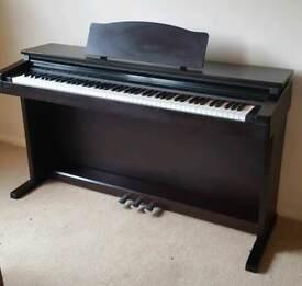 Roland Digital Piano HP1800