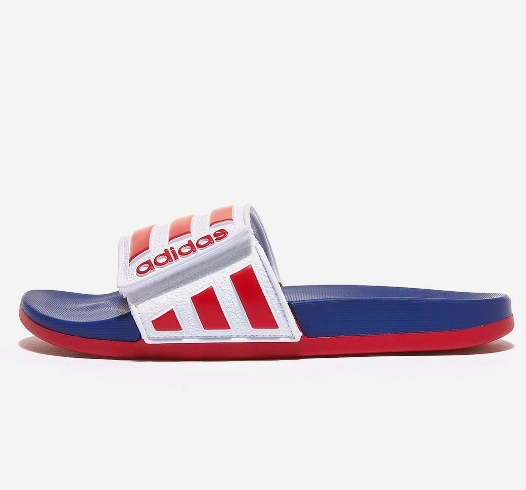 Adidas Adilette Comfort ADJ All Size Authentic Men's Summer