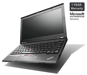 Lenovo-Thinkpad-X230-Laptop-i5-3320M-2-6GHz-8GB-128GB-SSD-Windows-10-Pro