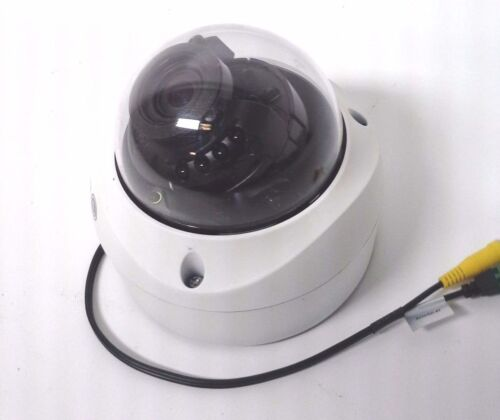 LG Security LCV5300R-BN Dome Camera