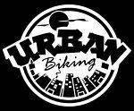 urbanbiking