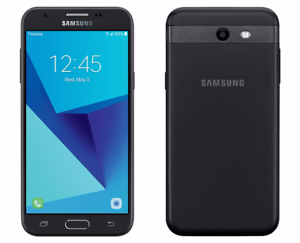 Samsung Galaxy J3 Prime SM J327T