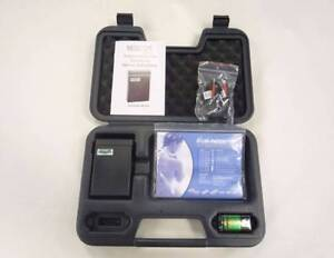 TENS Machine by Medscope Dianella Stirling Area Preview