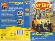 Brum Video