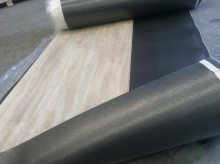 2mm EVA Rubber Underlay for laminate, bamboo floating floors
