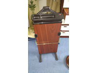 Morphy Richards Trouser Press