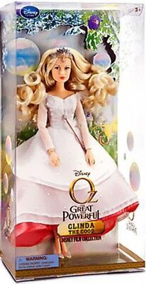 Disney Oz the Great & Powerful Glinda the Good Exclusive 11-Inch