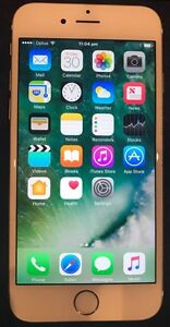 iPhone 6s Maryland Newcastle Area Preview