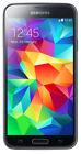 Samsung Galaxy S6 Micro USB Mobile Phones