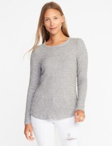 Old Navy Rib-Knit Sweater