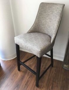 Wanted: Urban Barn Counter Height Chair / Stool