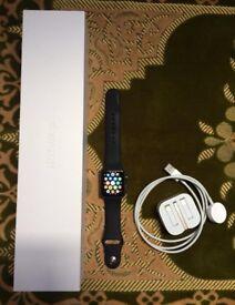 Apple Watch Series 2 (ALUM) 42MM