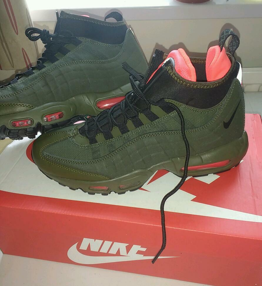 official photos 32c80 c9427 ttvvj nike air max woman for sale – iOffer   http://www ...