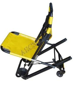Medical Stair Stretcher Ambulance Emergency Equipment  212080