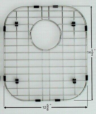 Bottom Grid for Kitchen Sink Bottom Grid