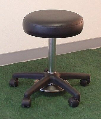 Medical Stool Owner S Guide To Business And Industrial
