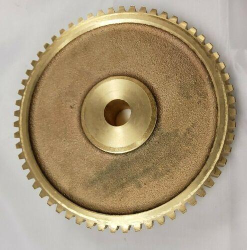 New Boston Gear Altra Bronze Worm Hear GB1064