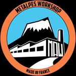 metalpes-workshop