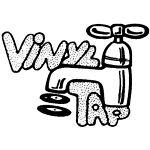 Vinyl Tap Music
