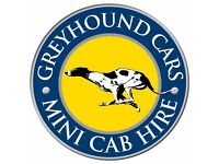 PCO Licenced Minicab Driver - Great Deals Available for Drivers