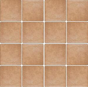 Piastrelle pavimento esterno gres porcellanato antiscivolo - Piastrelle pavimento esterno ...