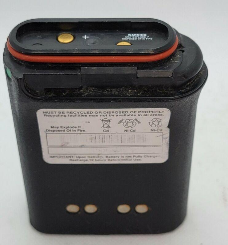 Motorola ASTRO Saber R Battery NEW CELLS NTN7058AR