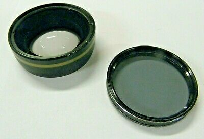 Pro Series Hi Def Wide Angle Lens for Canon EOS XTi