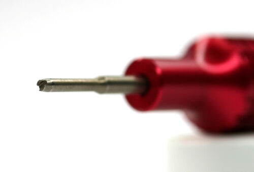 ETA 7750 Eccentric Screw Screwdriver 1.40 ** Swiss Made **