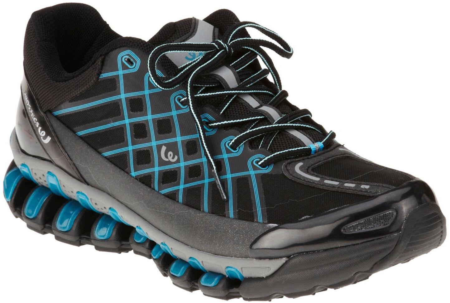 top 10 best walking shoes ebay