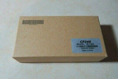 Cp240 Bl1203 Li-ion Radio Battery For Hyt Hytera Tc-600 Tc-600u Tc-600v
