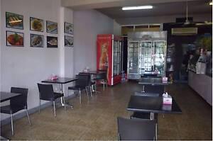 URGENT! Asian takeaway/restaurant for sale! Botany Bay Botany Botany Bay Area Preview