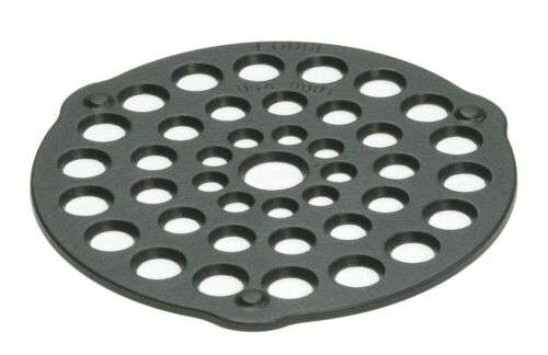 Lodge Seasoned Trivet
