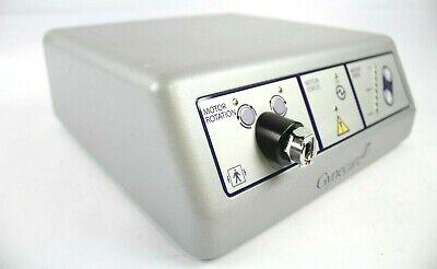 Ethicon Gynecare Md0200 Morcellex Sigma Generator