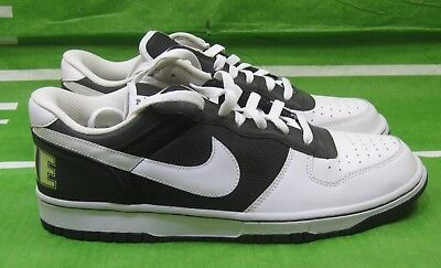 72abd1bc3e76 ... 355152-400 size 12 new BIG NIKE LOW MIDNIGHT NAVY   WHITE-WHITE 355152- 400 size 12 new BIG NIKE LOW MIDNIGHT NAVY   WHITE-WHITE 355152-400 size 12
