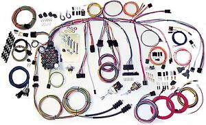 1964 chevy c10 truck 1960 1961 1962 63 1964 65 1966 chevy c10 truck wiring harness american auto wire