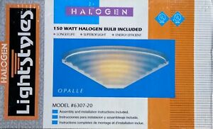Wall Sconse/Wall Lights - brand new/never used