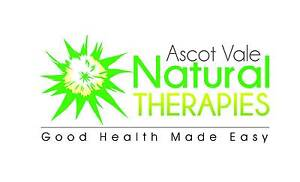 Acupuncturist need to join our clinic Ascot Vale Moonee Valley Preview