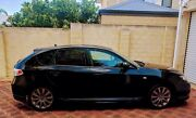 2010 Subaru Impreza RS Limited Edition 2.0L AWD Doubleview Stirling Area Preview